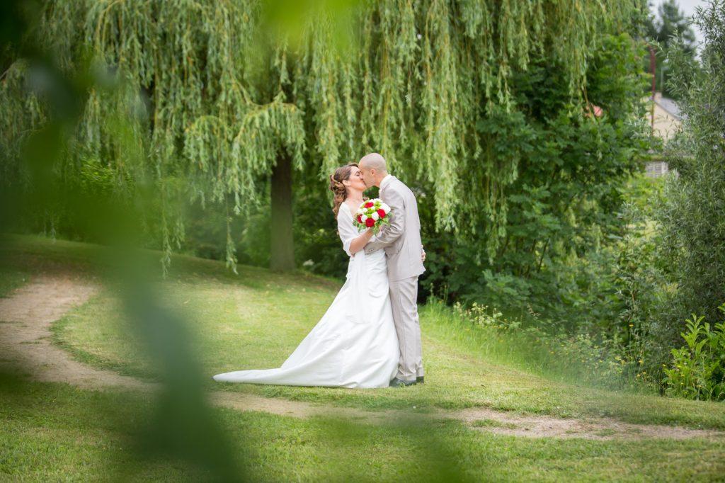 MARIAGE - 2017.06.03 - MarineEtJulien_02FirstLook-019-Mariage-432-IMG_8800_resultat