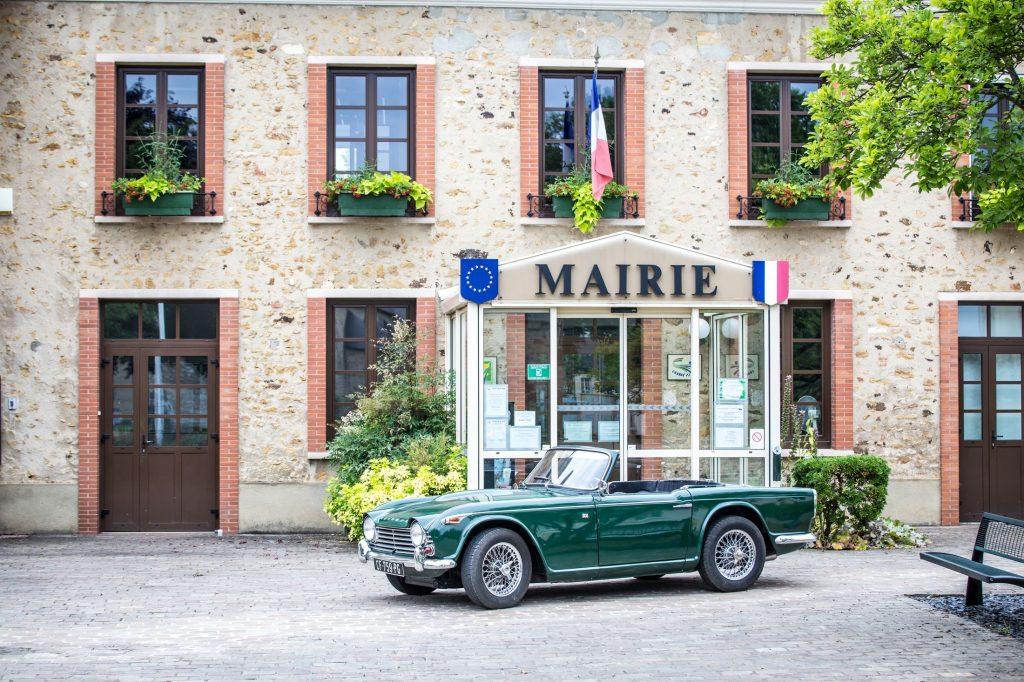 MARIAGE - 2017.07.01 - Samuel et MIguel_02Mairie-001-Mariage-660-IMG_0207_resultat