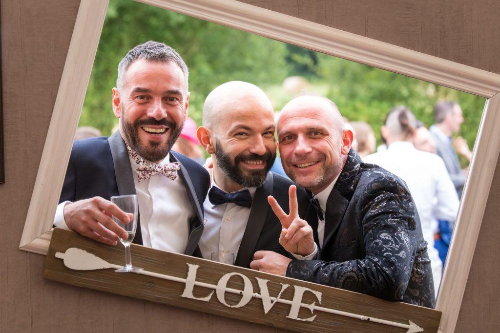 MARIAGE - 2017.07.01 - Samuel et Miguel_03Vindhonneur-201-Mariage-1596-IMG_0632_resultat