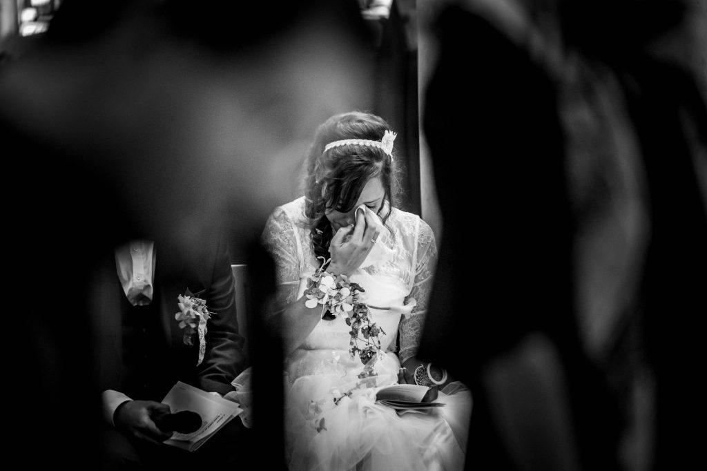 MARIAGE_CharleneEtFanch_02Eglise-044-IMG_6117_resultat