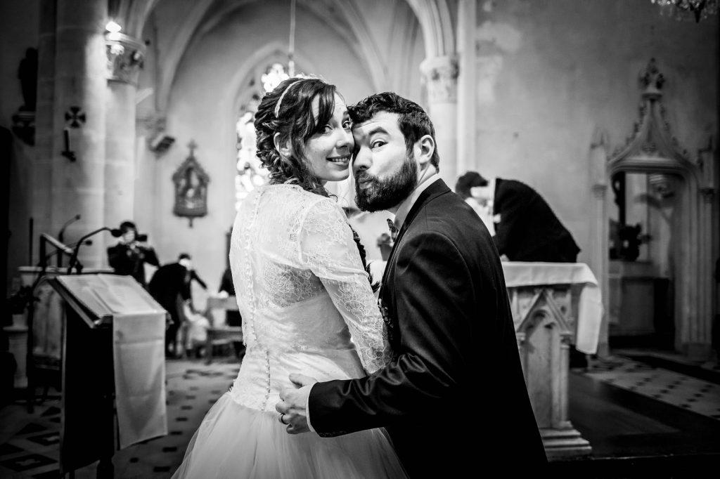 MARIAGE_CharleneEtFanch_02Eglise-110-IMG_0285_resultat