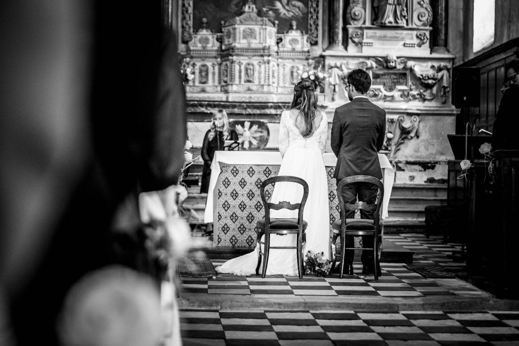 AnneSophieJulien-WEB-003-Mariage-1611-IMG_0425