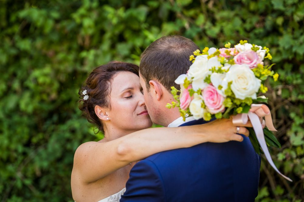 Photobox_MARIAGE - 2018.08.04 - Corinne et Richard_02Couple-025-Shooting-124-IMG_6497