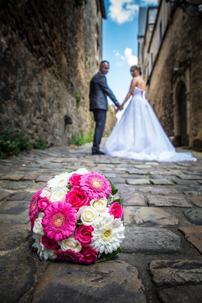 MARIAGE - 2018.07.07 - Laure et Pierrick_01FirstLook-064-Shooting-075-IMG_0120-Modifier