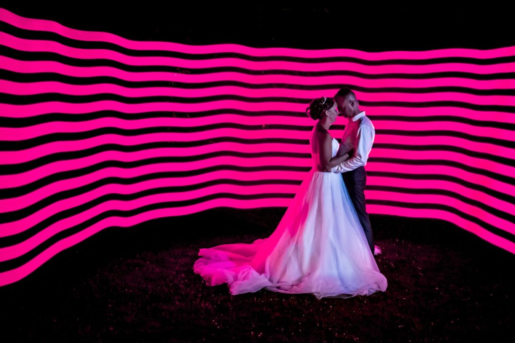 MARIAGE - 2018.07.07 - Laure et Pierrick_04Reception-400-Shooting-897-IMG_0947