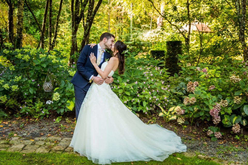 photographe-mariage-tours-3