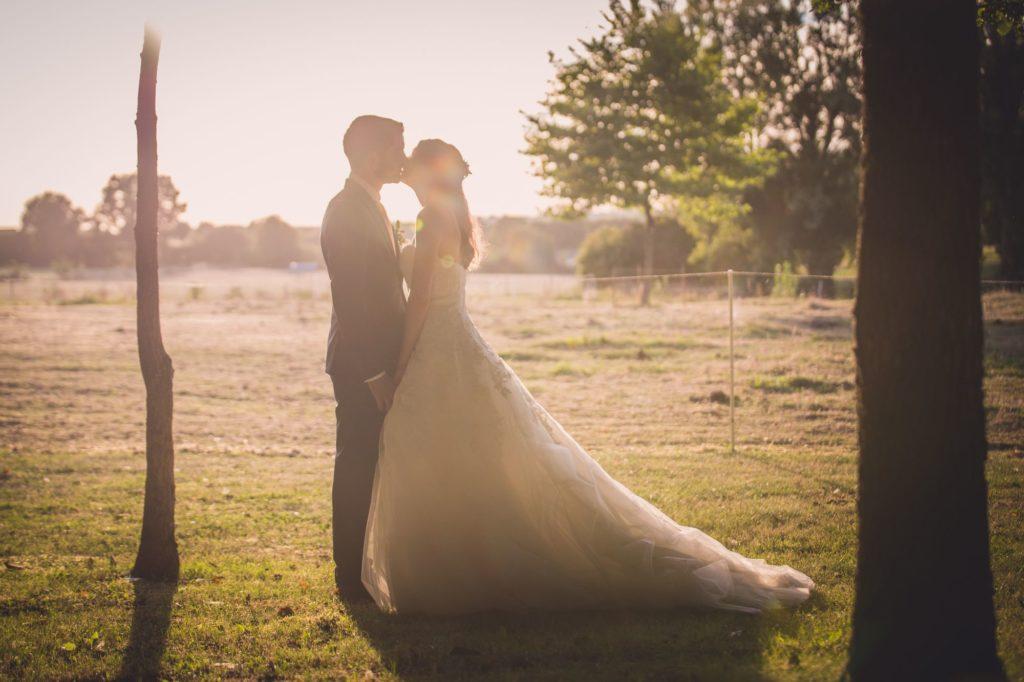 photographe-mariage-tours_02