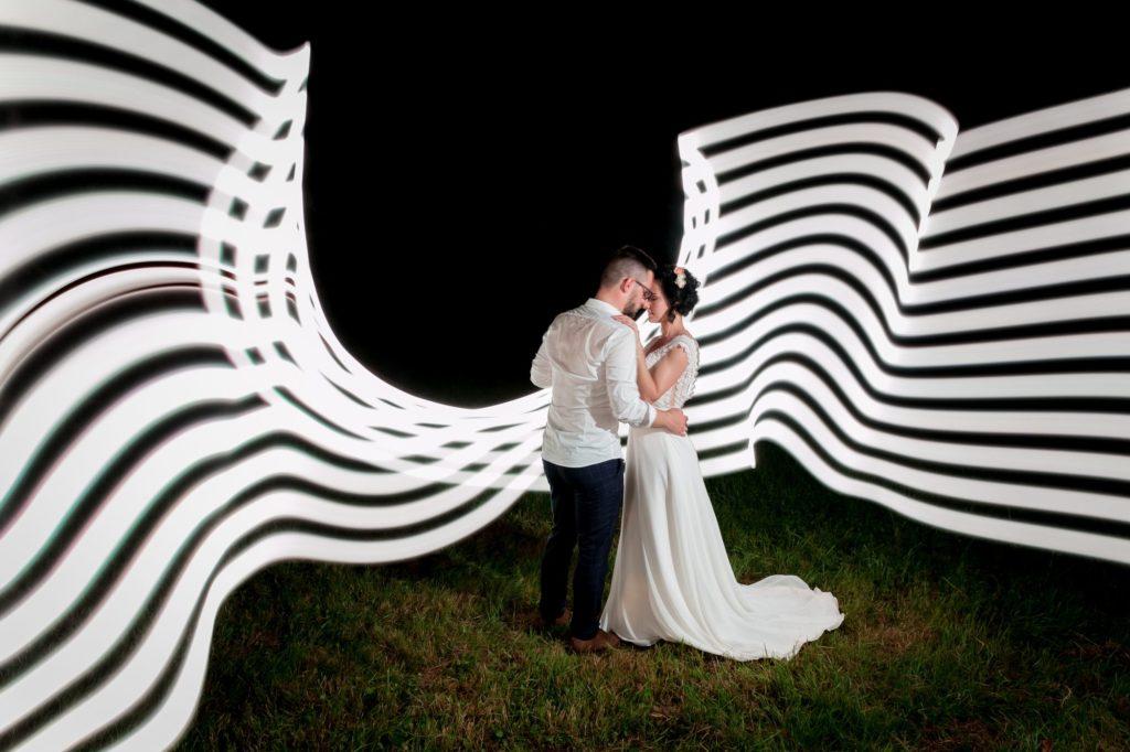 photographe-mariage-tours_03