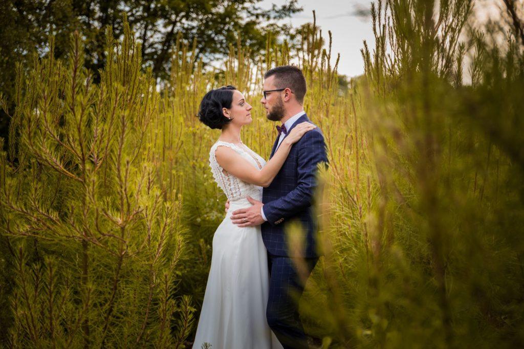 photographe-mariage-tours_04