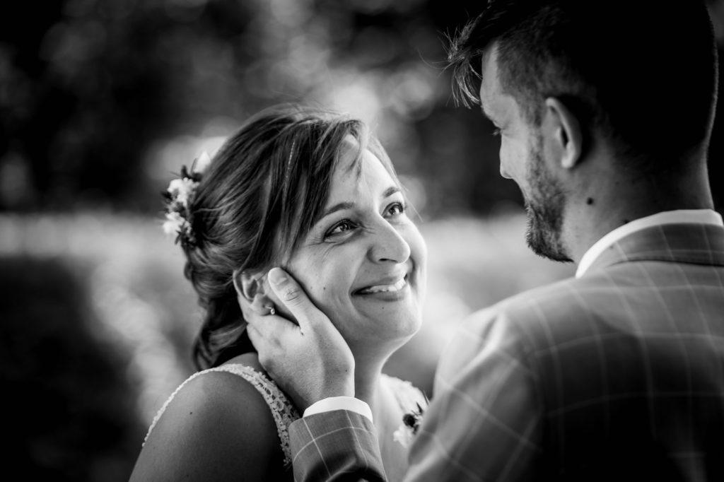 photographe-mariage-tours_05