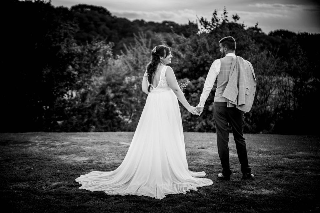 photographe-mariage-tours_06