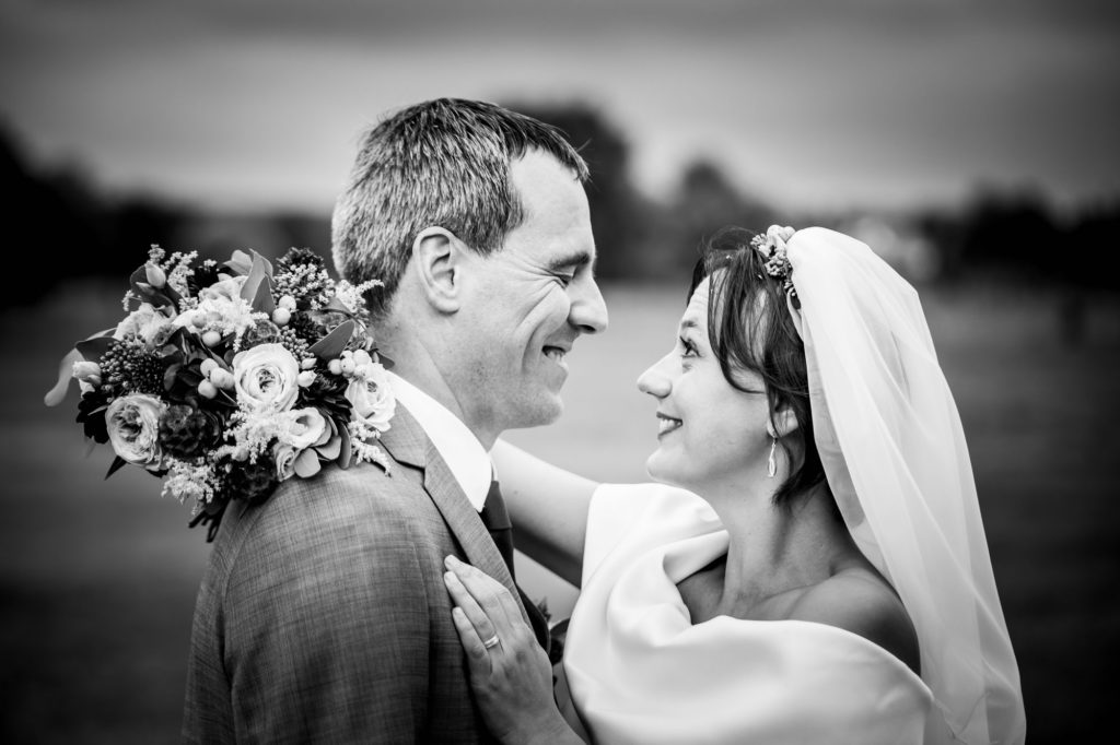 photographe-mariage-tours_07