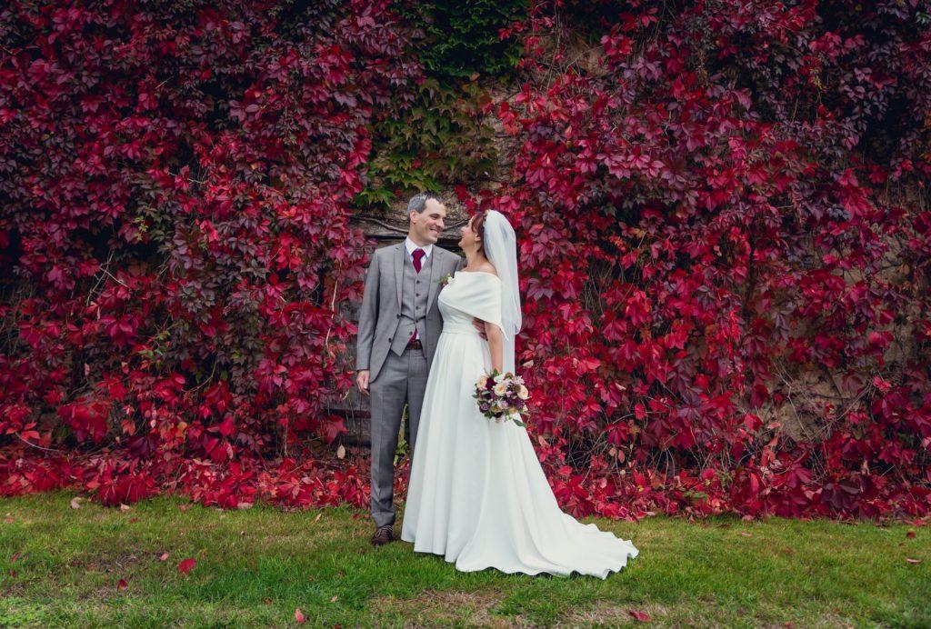 photographe-mariage-tours_08